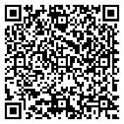 QR Code Digitale Collectebus